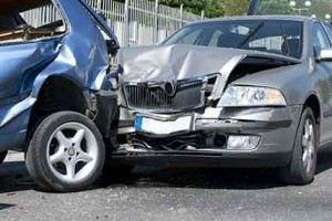 Whiplash-Auto Injuries
