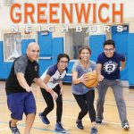 Greenwich Kinetics Business Profile – Greenwich Neighbors, April 2018